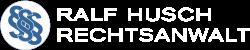 Kanzlei Husch