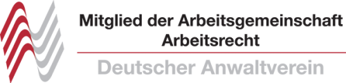 Deutscher AnwaltVerein - Arbeitsgemeinschaft Arbeitsrecht
